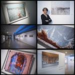 fotos3x3 para web